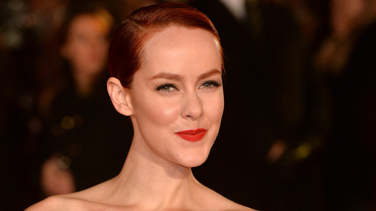 Jena Malone nude (82 pictures), hacked Sexy, YouTube, bra 2019