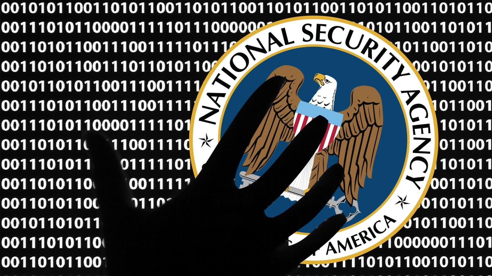 How the NSA Became a Killing Machine