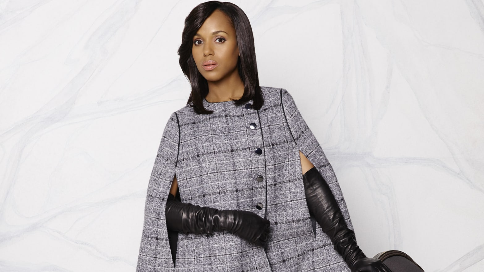 Scandal Review Olivia Pope Has Lost Her Damn Mind