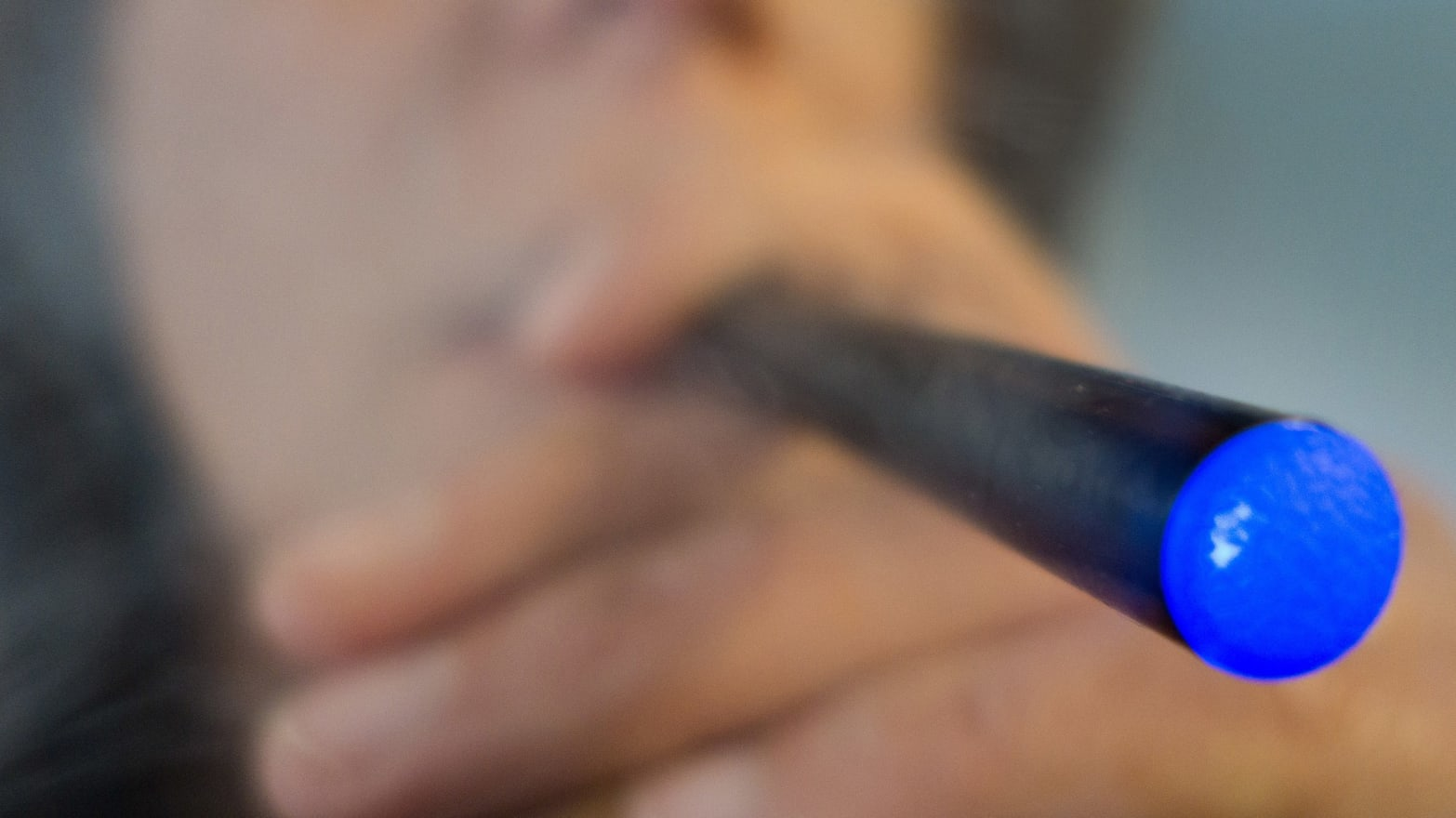 E-Cigarettes: The Side Effects Nobody Talks About
