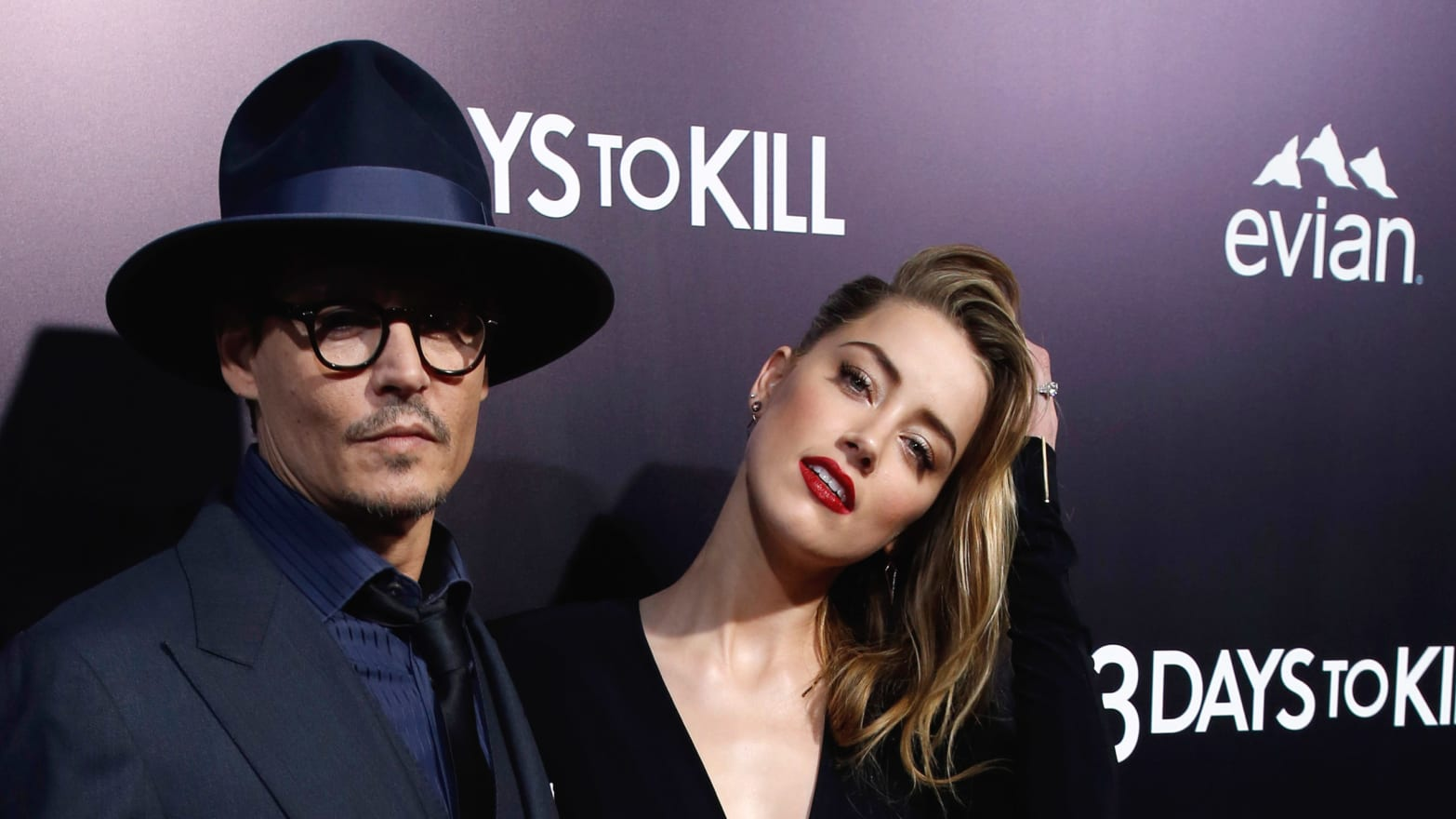 Amber Heard Leaked Nudes the fappening 2': amber heard, rihanna, and more celebs
