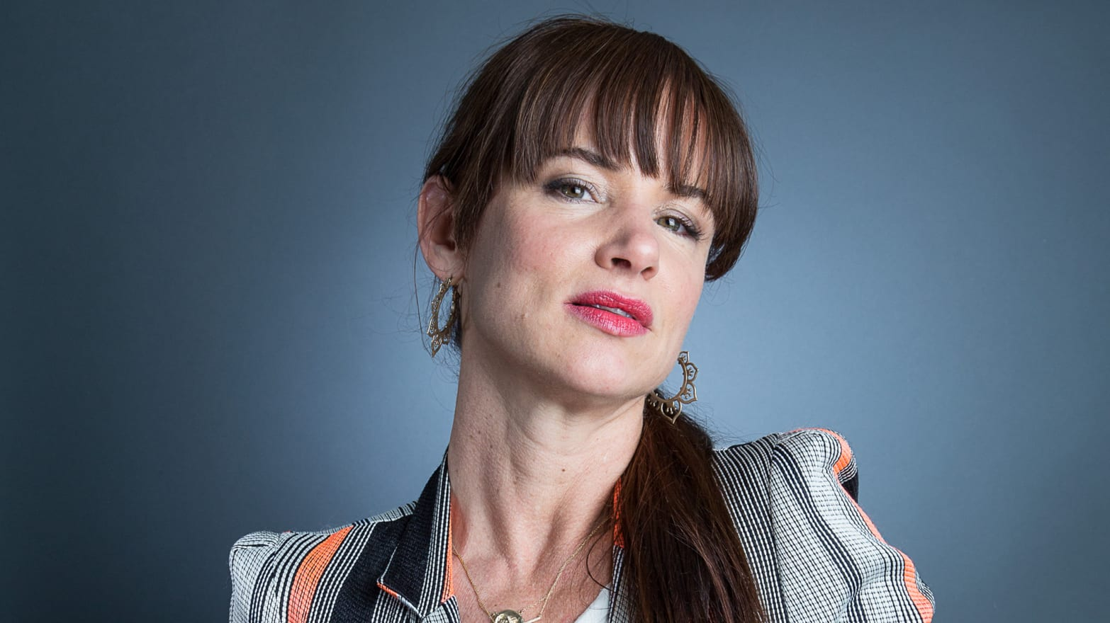 Juliette Lewis naked (81 gallery), pics Topless, YouTube, cleavage 2018