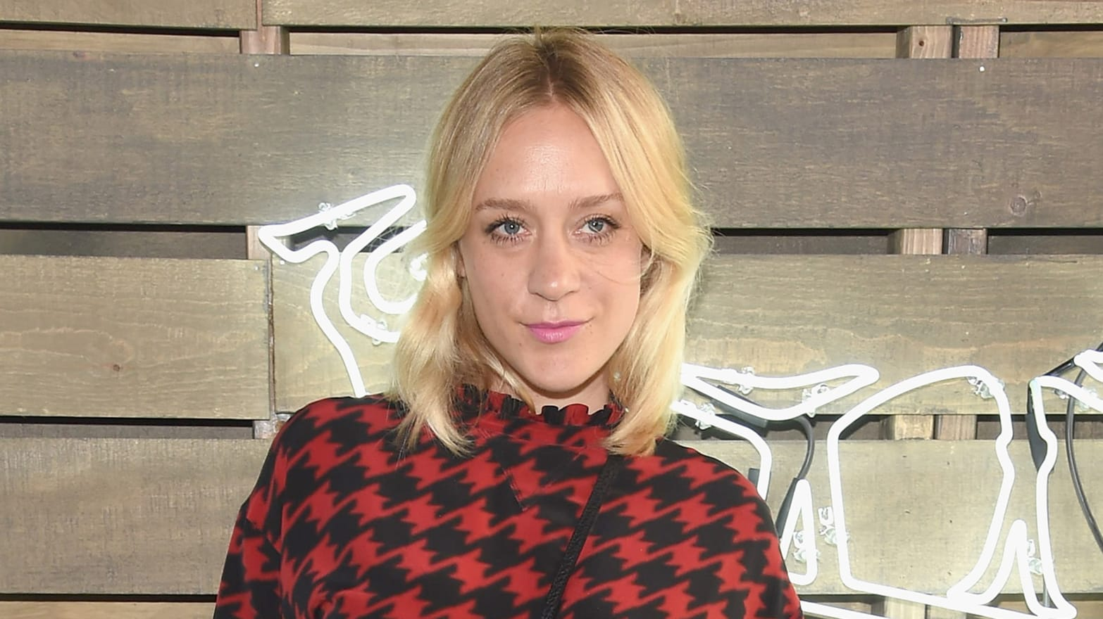 Chloe Sevigny on 'The Cosmopolitans,' New York's Frat Boy Takeover, and  'Asshole' Michael Alig