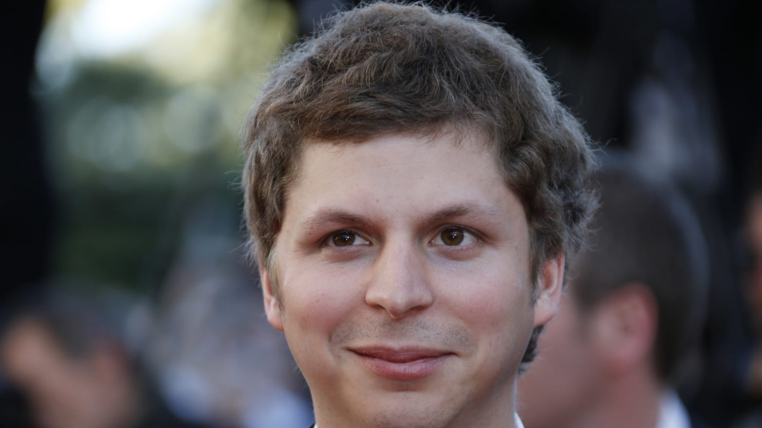 Watch Michael Cera video