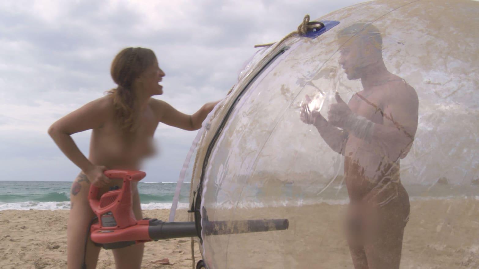have missed the micro bikini boat accept. opinion, interesting question
