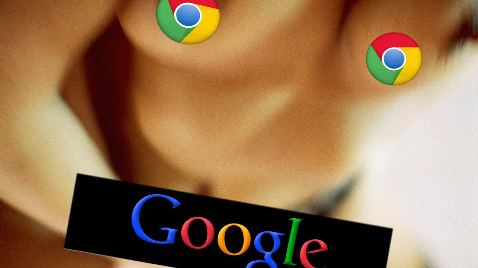 Google porn com