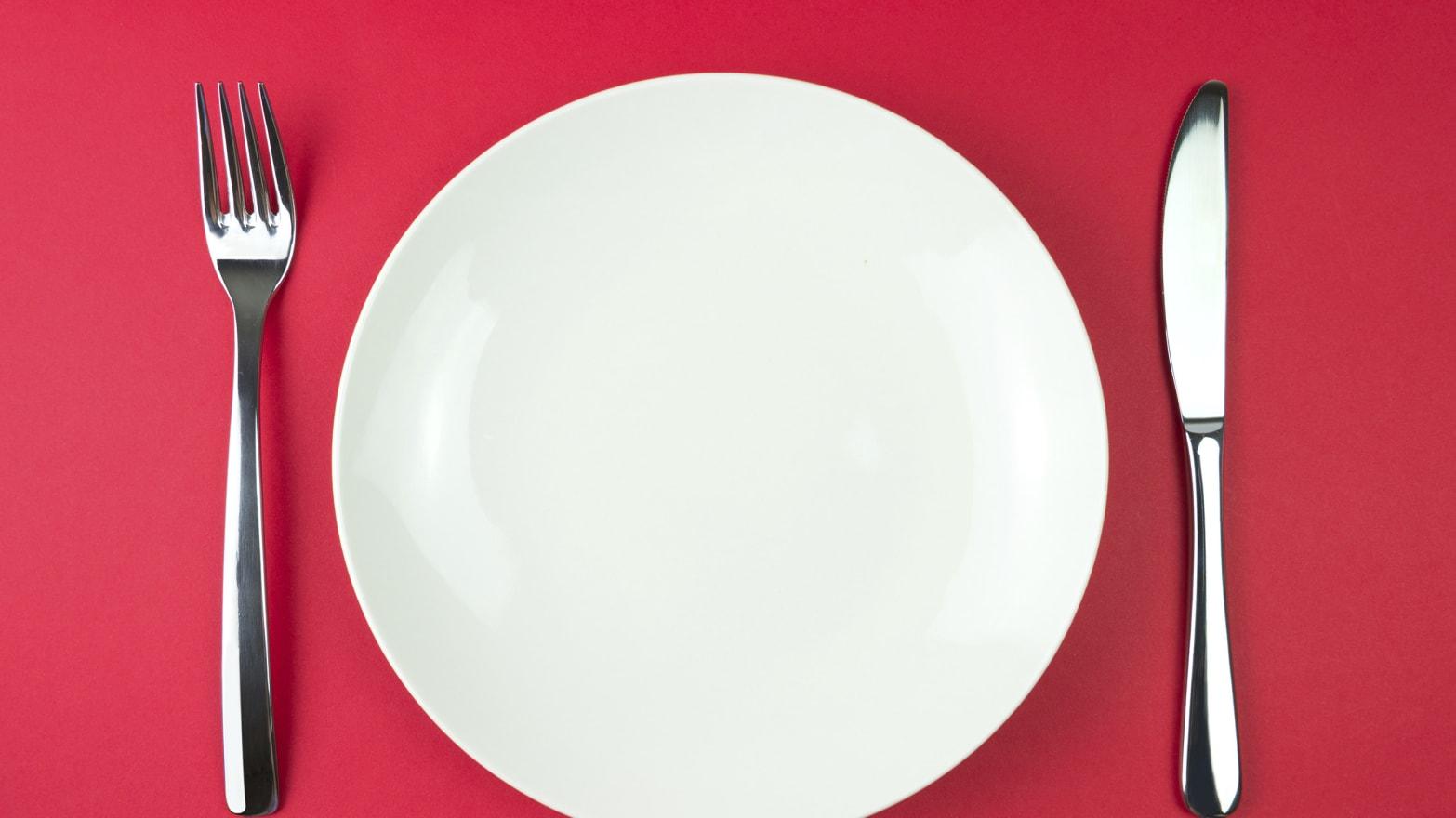 Fasting Might Regenerate Human Immune System