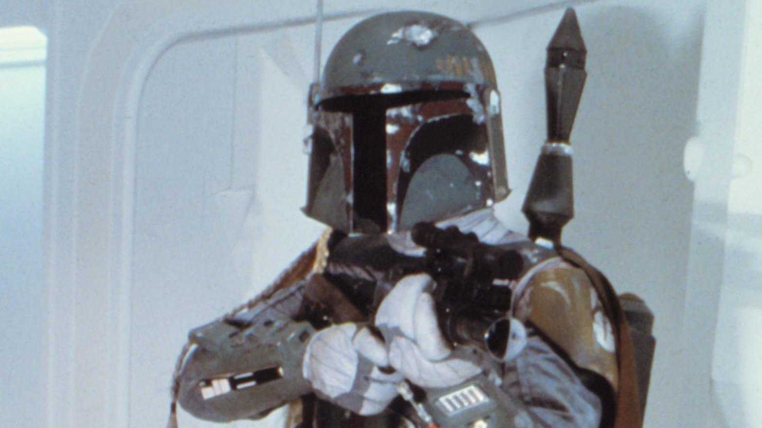san francisco 04f57 5b910 Lucasfilm Ltd. Everett