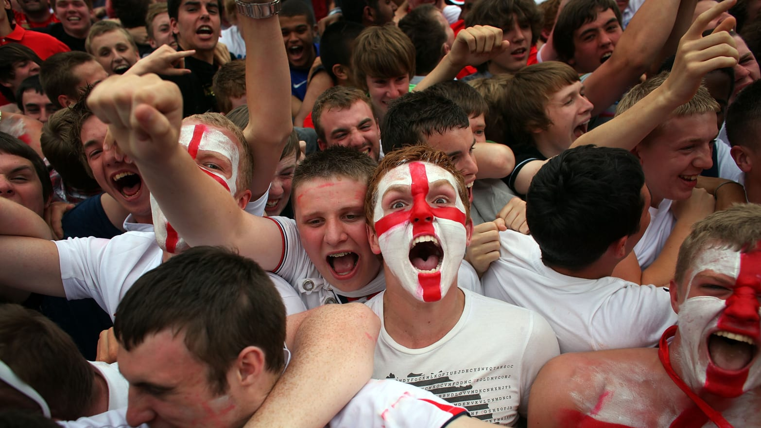 Image result for london soccer hooligans