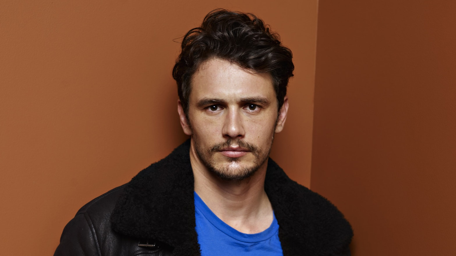 All About Anna Uncensored james franco uncensored: the actor on broadway, nyt hate