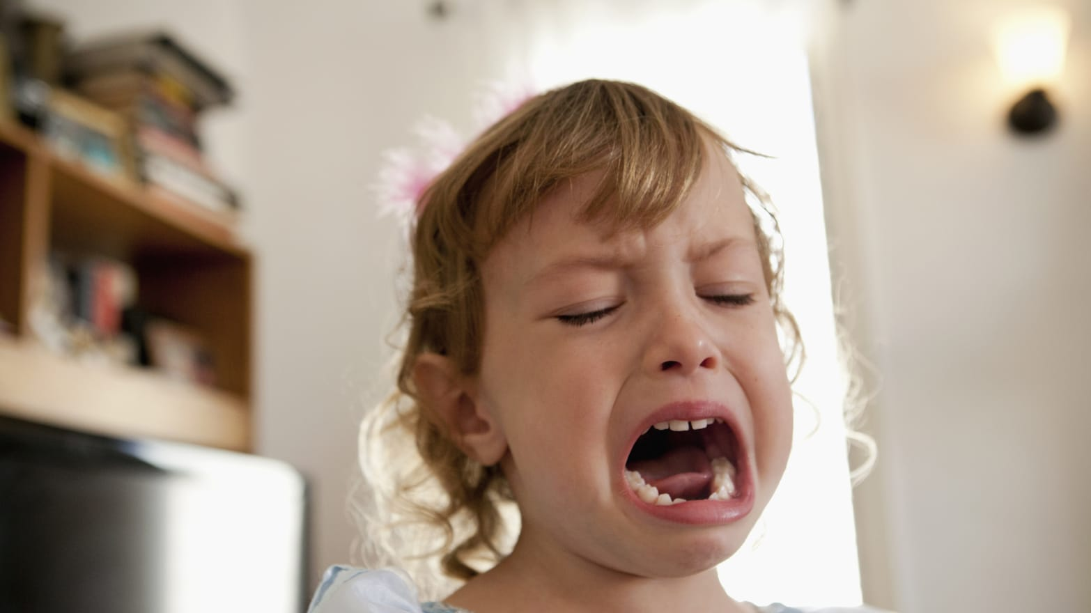 Is It Terrible Twos Or Adhd Unethical >> Why Giving Adderall To Toddlers Is So Completely Utterly Wrong