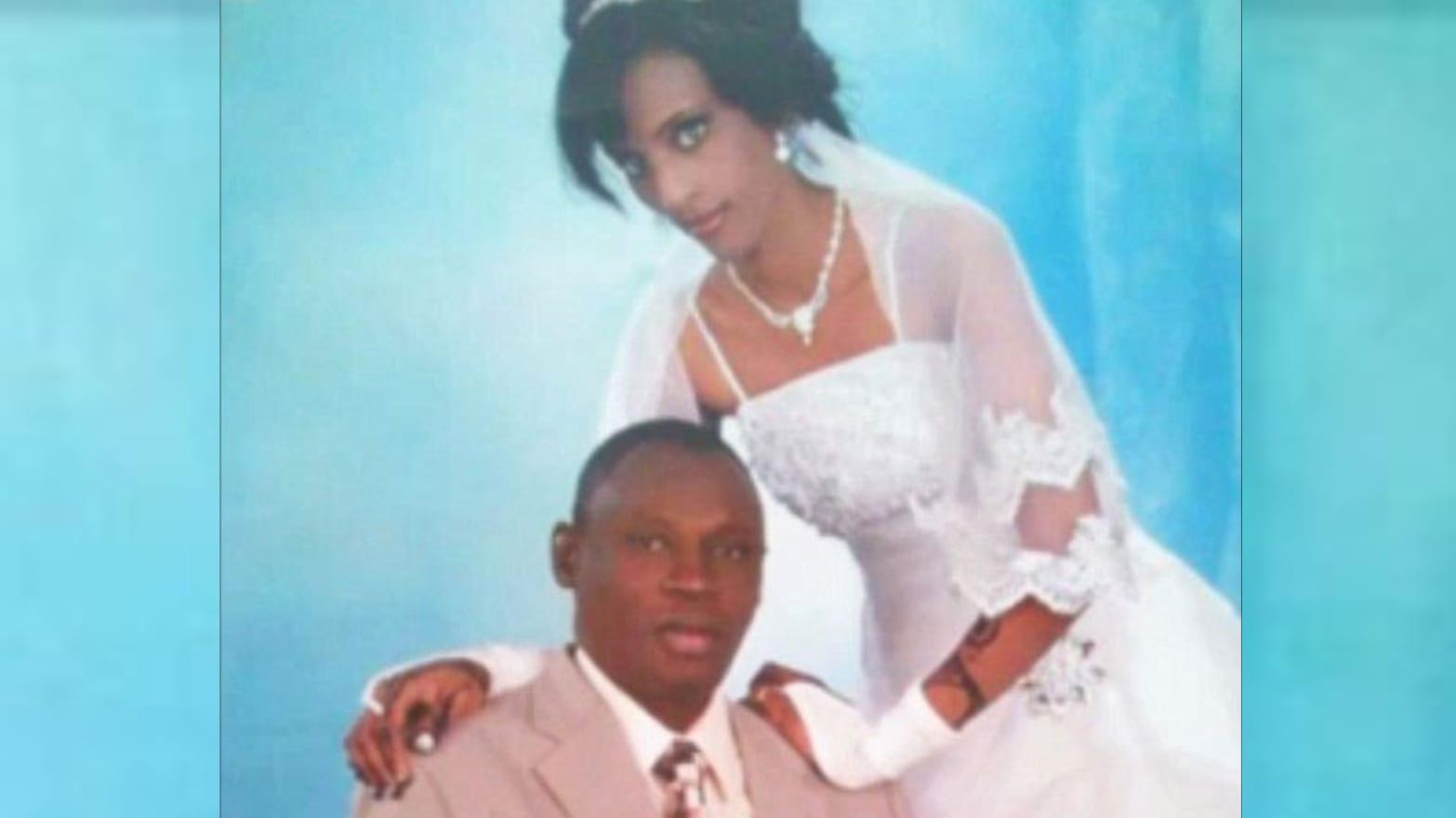 Frauen Omdurman