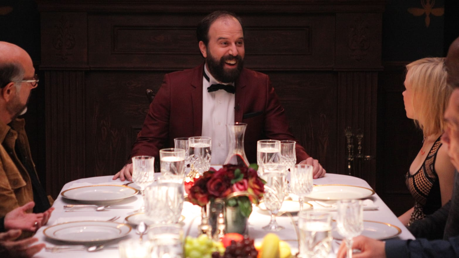 brett gelman russian languagebrett gelman russian, brett gelman russian language, brett gelman height, brett gelman high maintenance, brett gelman languages, brett gelman wiki, brett gelman and wife, brett gelman know russian, brett gelman bio, brett gelman emmy, brett gelman russia, brett gelman instagram, brett gelman stranger things, brett gelman twitter, brett gelman biography, brett gelman natal chart, brett gelman imdb