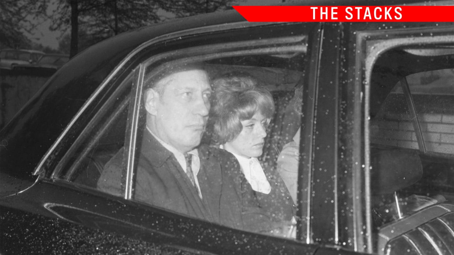 Did Alice Crimmins Kill Her Kids?