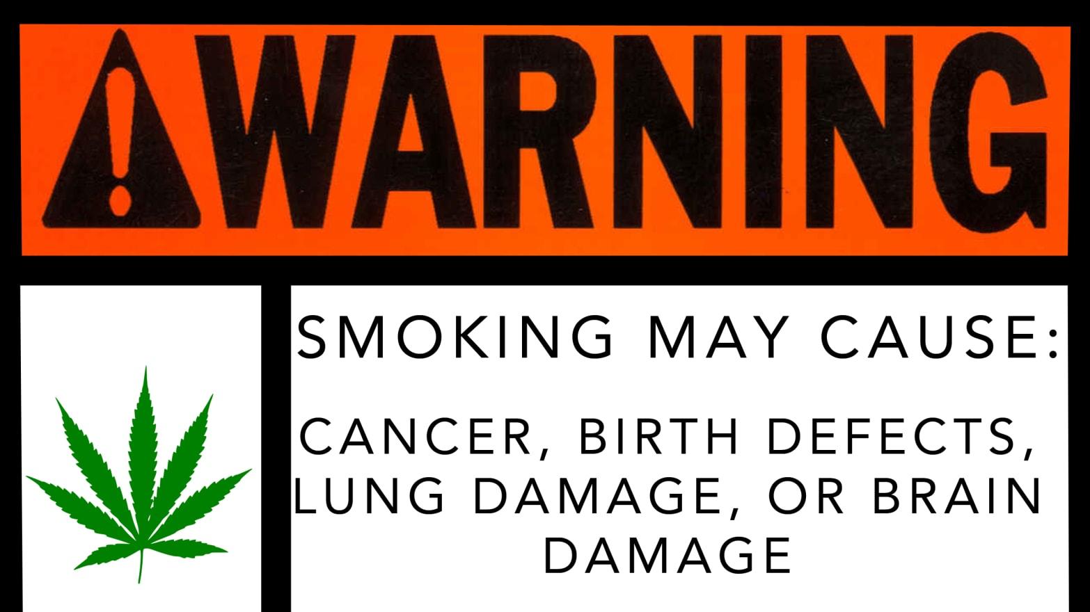 Image result for Warning Labels