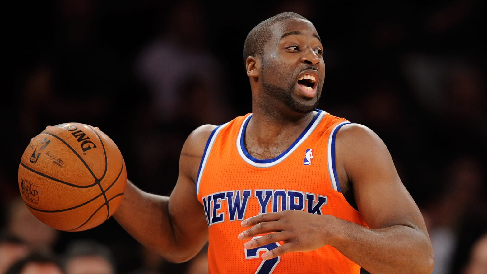1753c181 Guns, Blow Jobs, and Choke Holds: a History of the New York Knicks