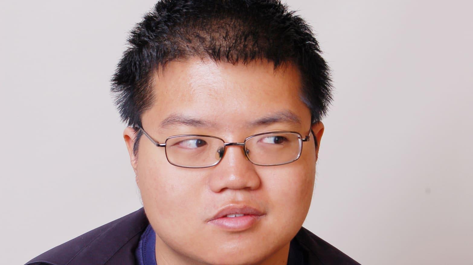 Inside the Misunderstood Mind of Jeopardy! Champ Arthur Chu