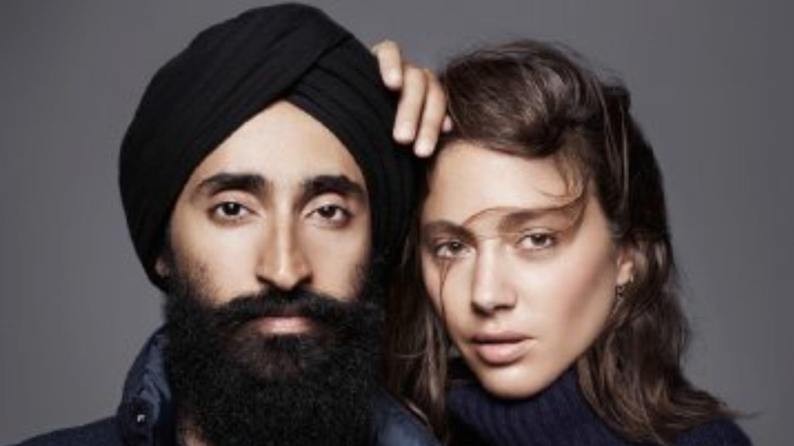 My Sexy American Sikh Valentine-3311