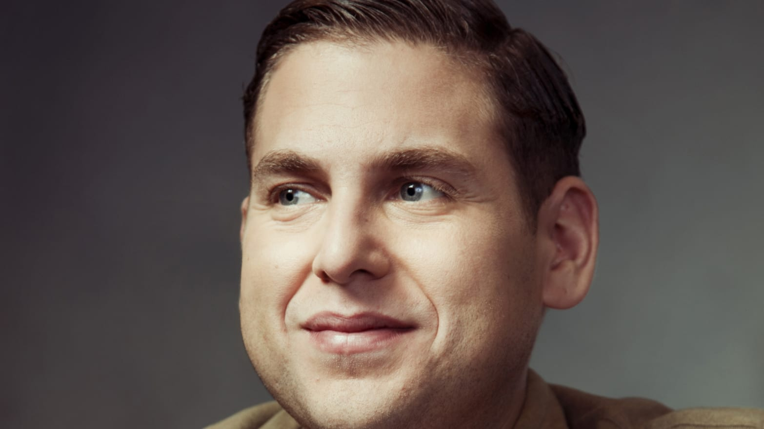 Jonah Hill on 'The Wolf of Wall Street,' Prosthetic Penises ...