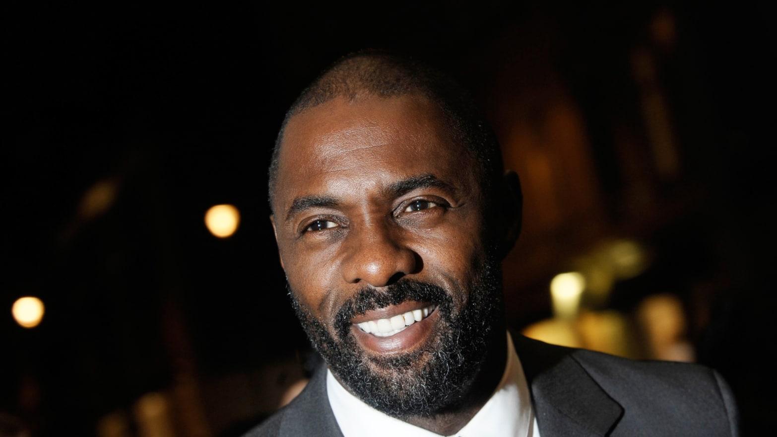 3cd218d01f1b5 Why Isn t Idris Elba A Bigger Movie Star