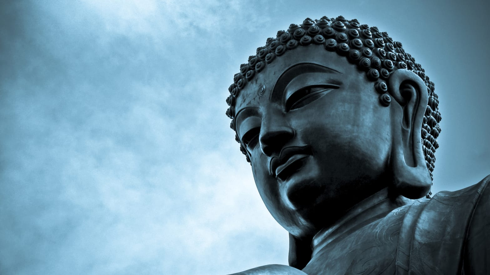 The Shocking Scandal at the Heart of American Zen