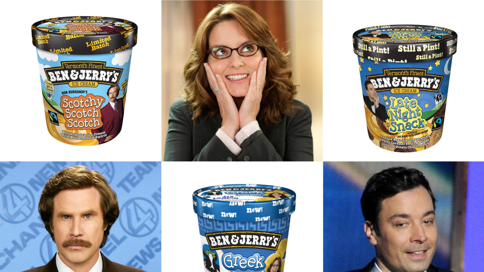 72 Best Ben and Jerrys images | Ben, jerrys ice cream, Ice ...