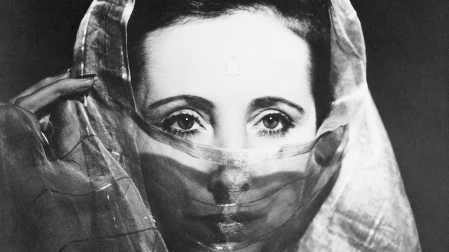 Anais nin erotic excerpts