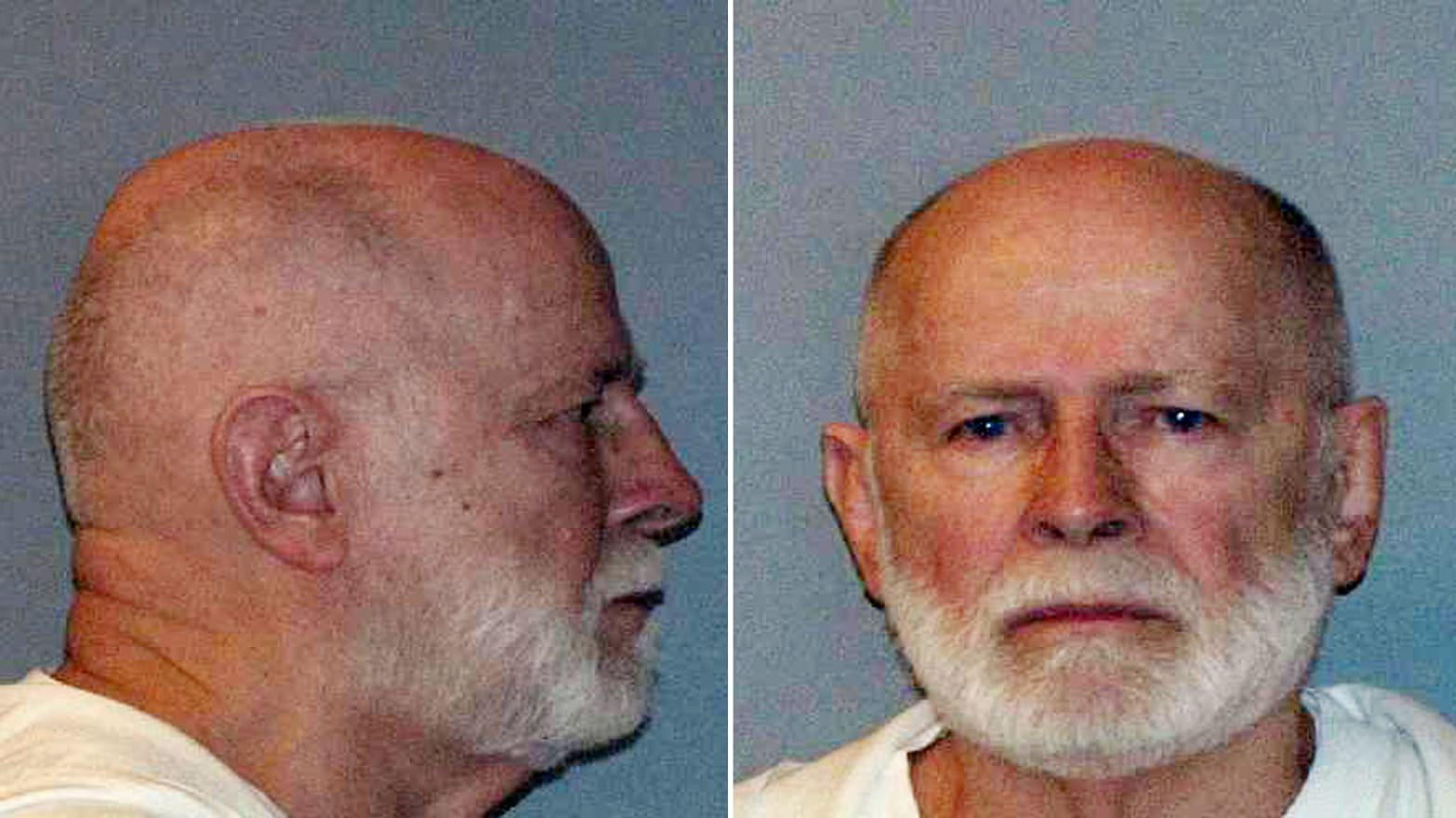 You're a F—cking Liar': Whitey Bulger and the FBI's Sordid