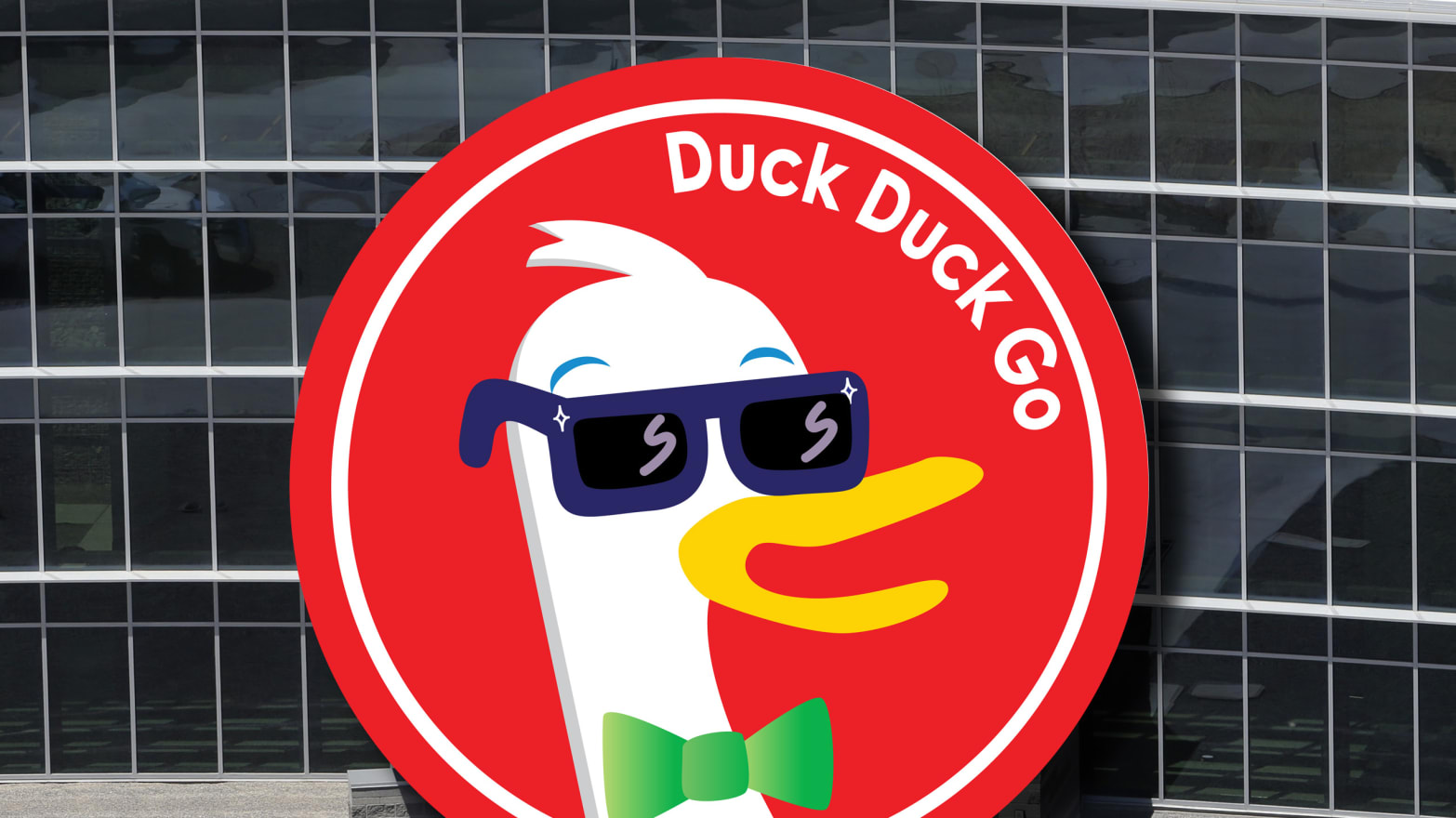 DuckDuckGo (MOBHouse Productions)