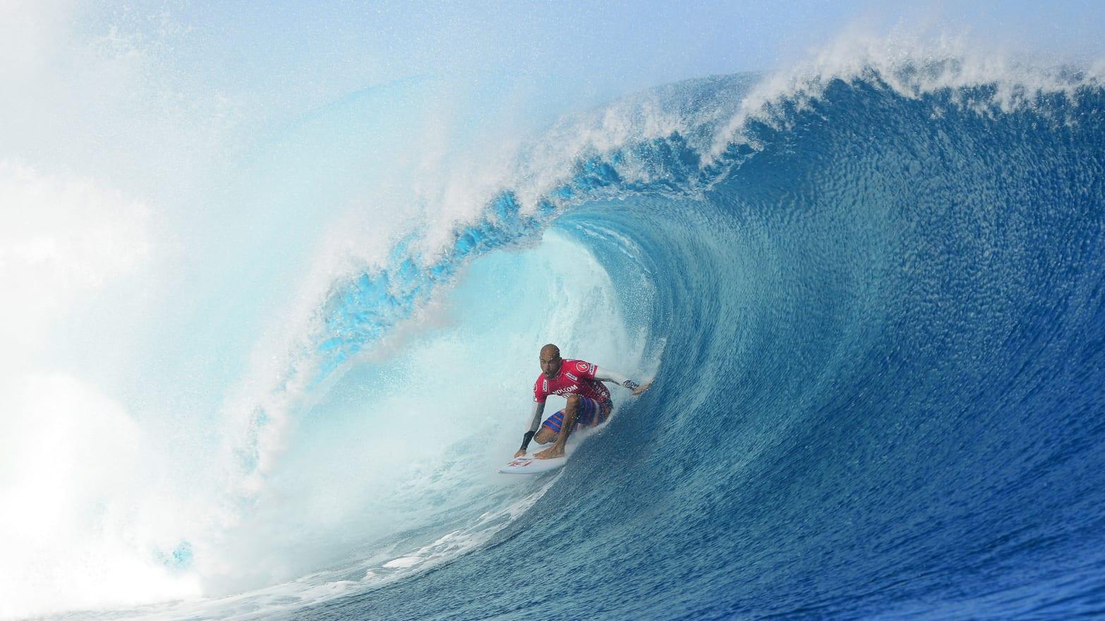 Image result for kelly slater surfing