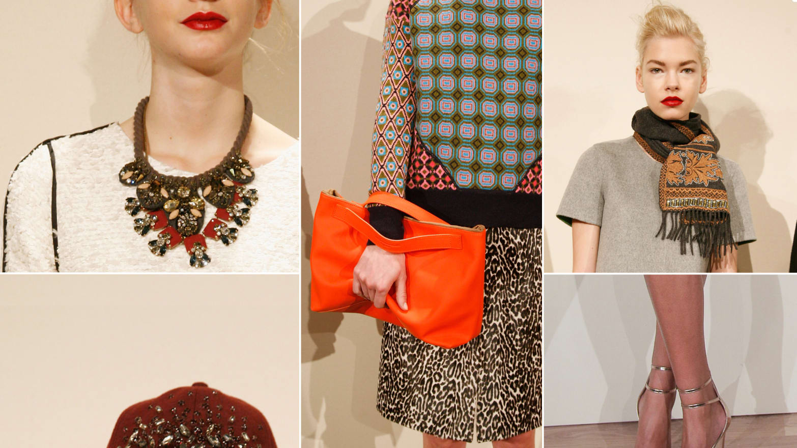 c22cb9cfdcdf3 J. Crew s Best Accessories from Fall 2013