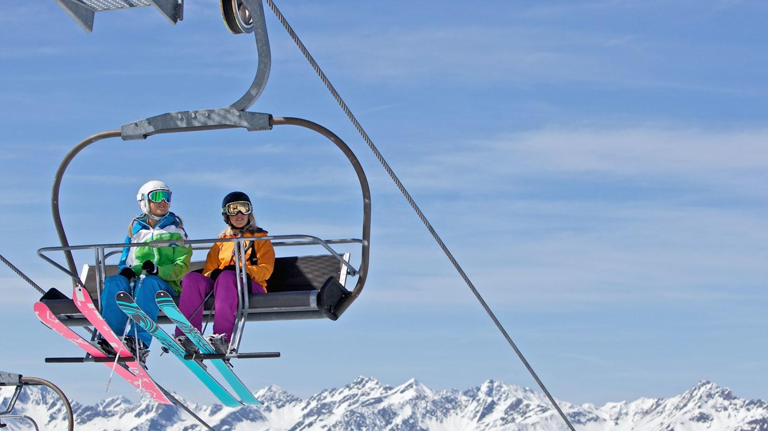 141117-shell-gross-ski-lift-tease_e3rcad