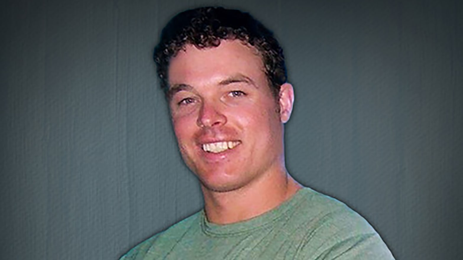 SEAL Team 6 Member Kyle Milliken, 38, Named as Navy SEAL Killed in