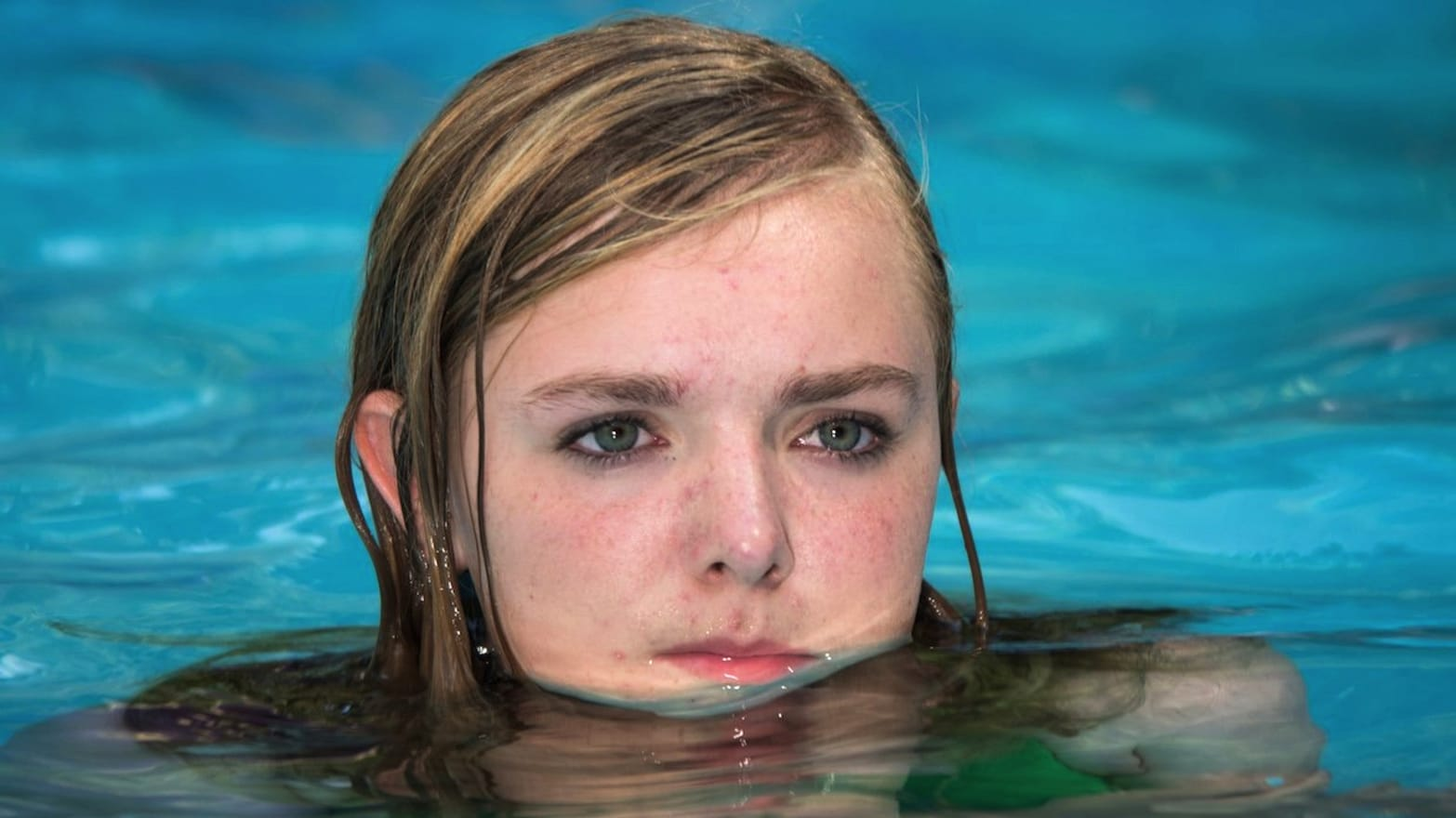 'Eighth Grade' Is a Coming-of-Age Movie Masterpiece