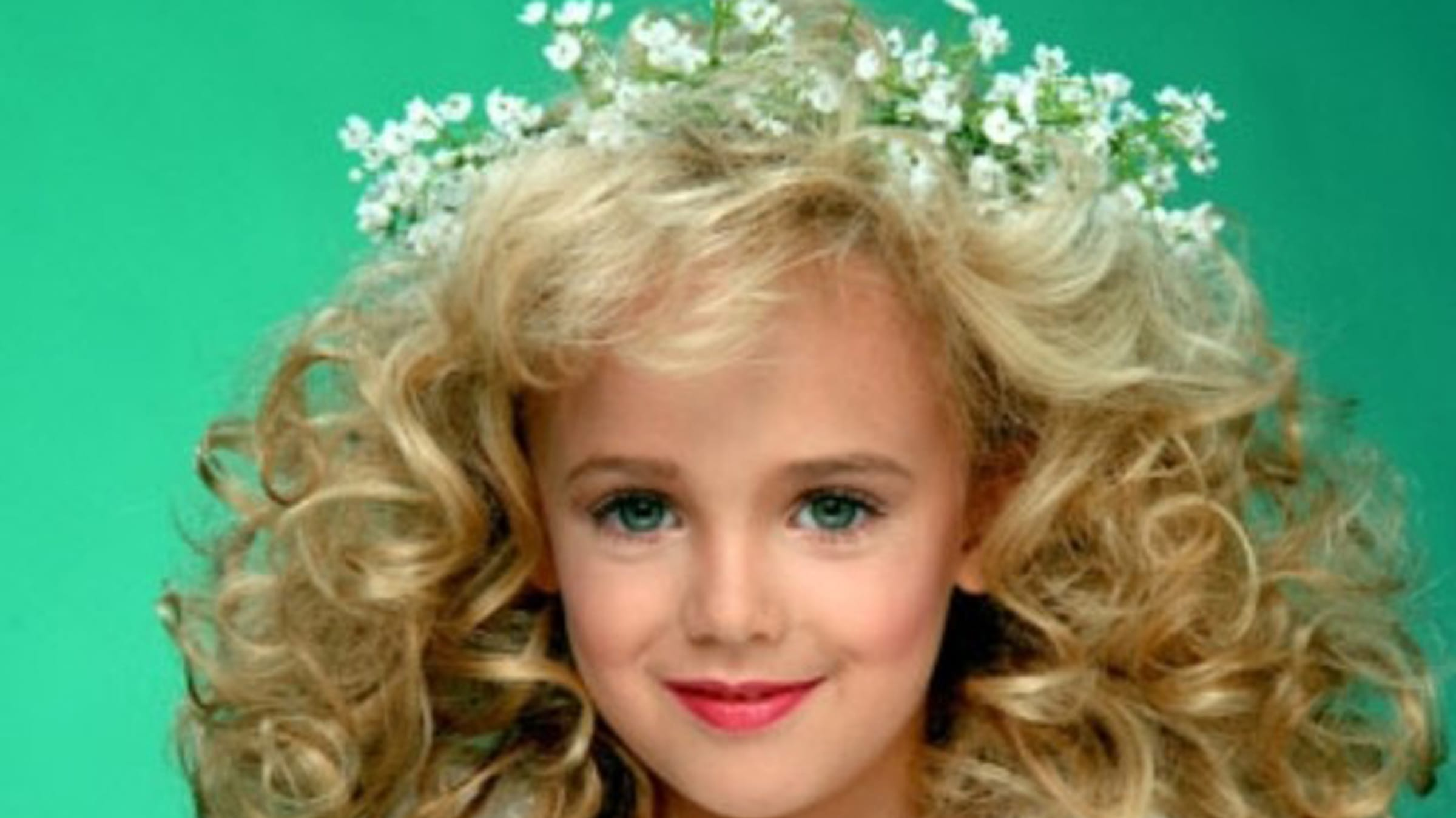 JonBenet Ramsey's Colorado Home And Other Infamous Murder ... on ramsey house plans, ramsey house in boulder, ramsey house colorado,