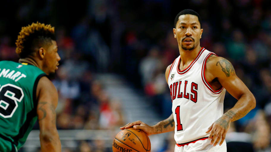 1889bfb8db6e LAPD Investigating Derrick Rose Rape Allegations