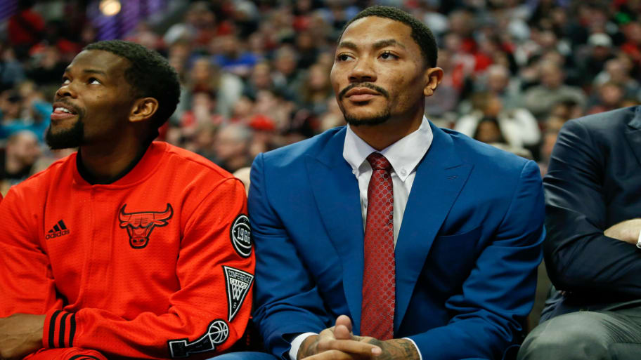 e03cfd75e462 Derrick Rose s Rape Accuser Speaks for First Time