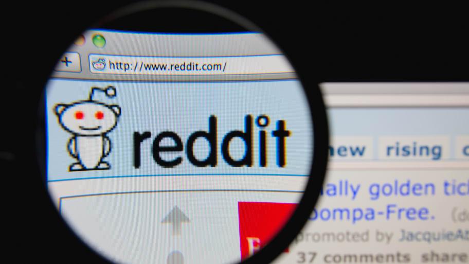 Reddit, Google Ban Illicit Nude Pics