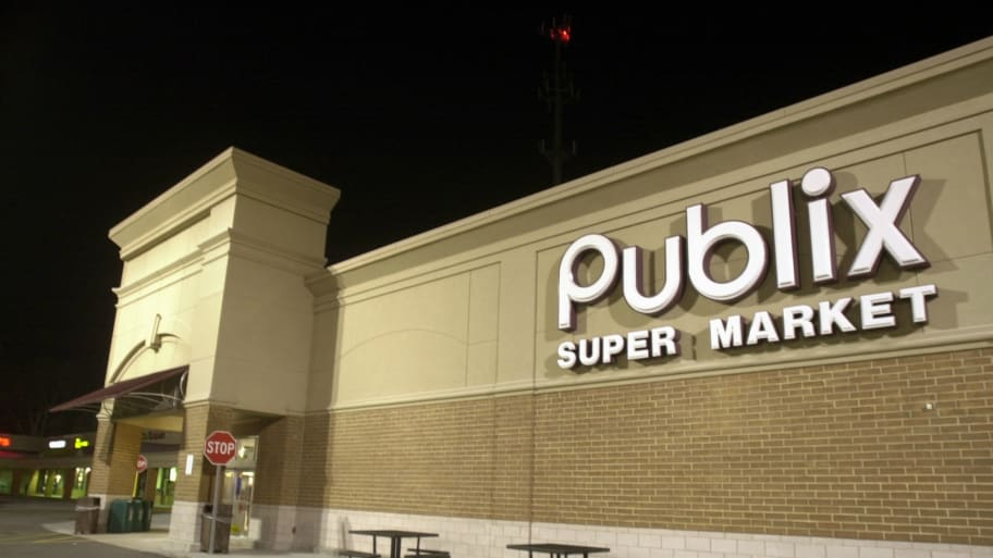 Publix Offers Benefits To Gay Couples-4252