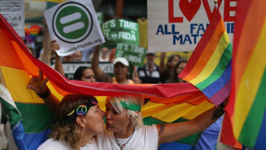 Gay dating service in cashel ireland