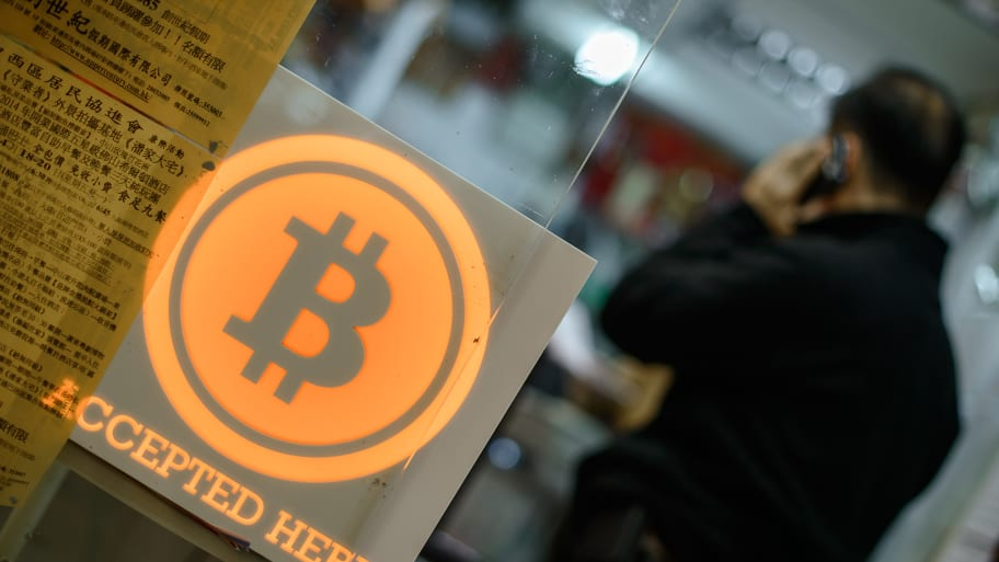 Mt gox says it found 200 000 bitcoins in old wallet images us off track greyhound betting