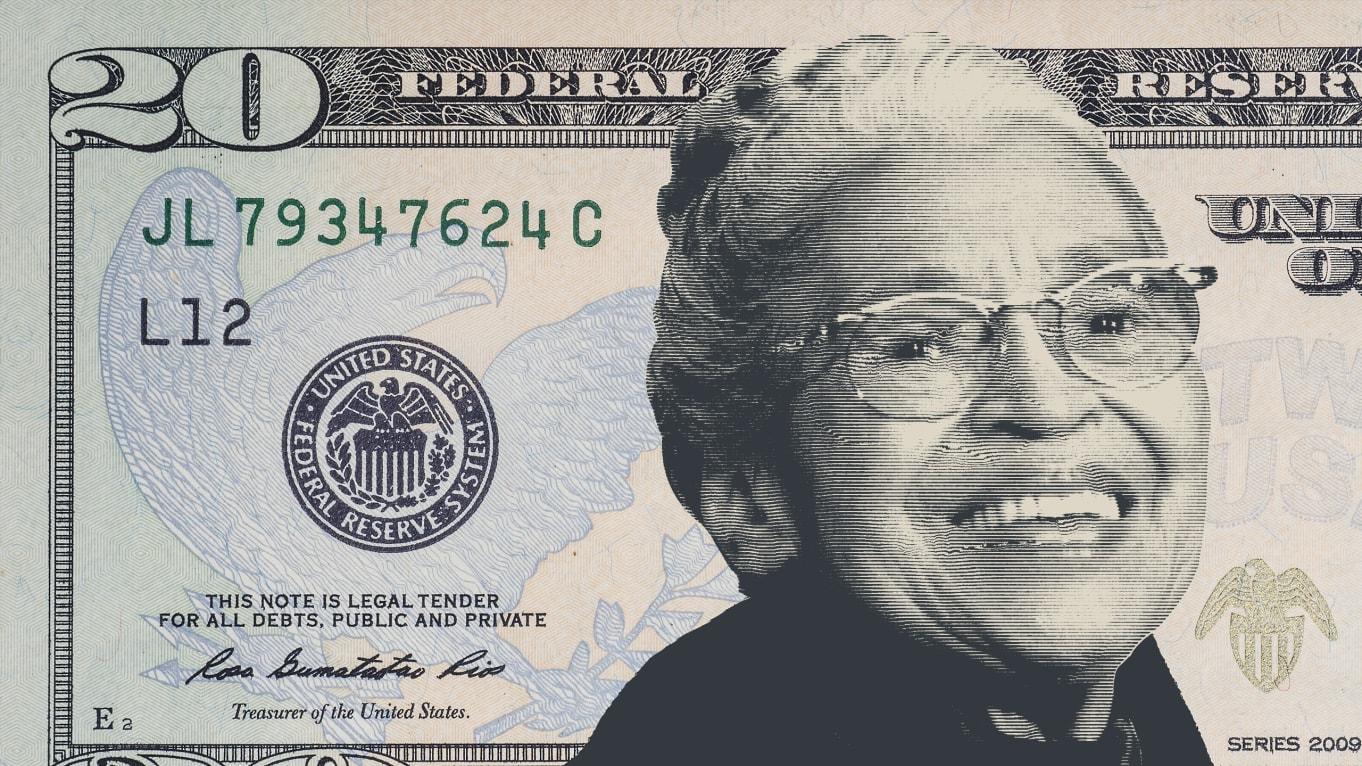 150309-vernasco-woman-dollar-tease_z33gb