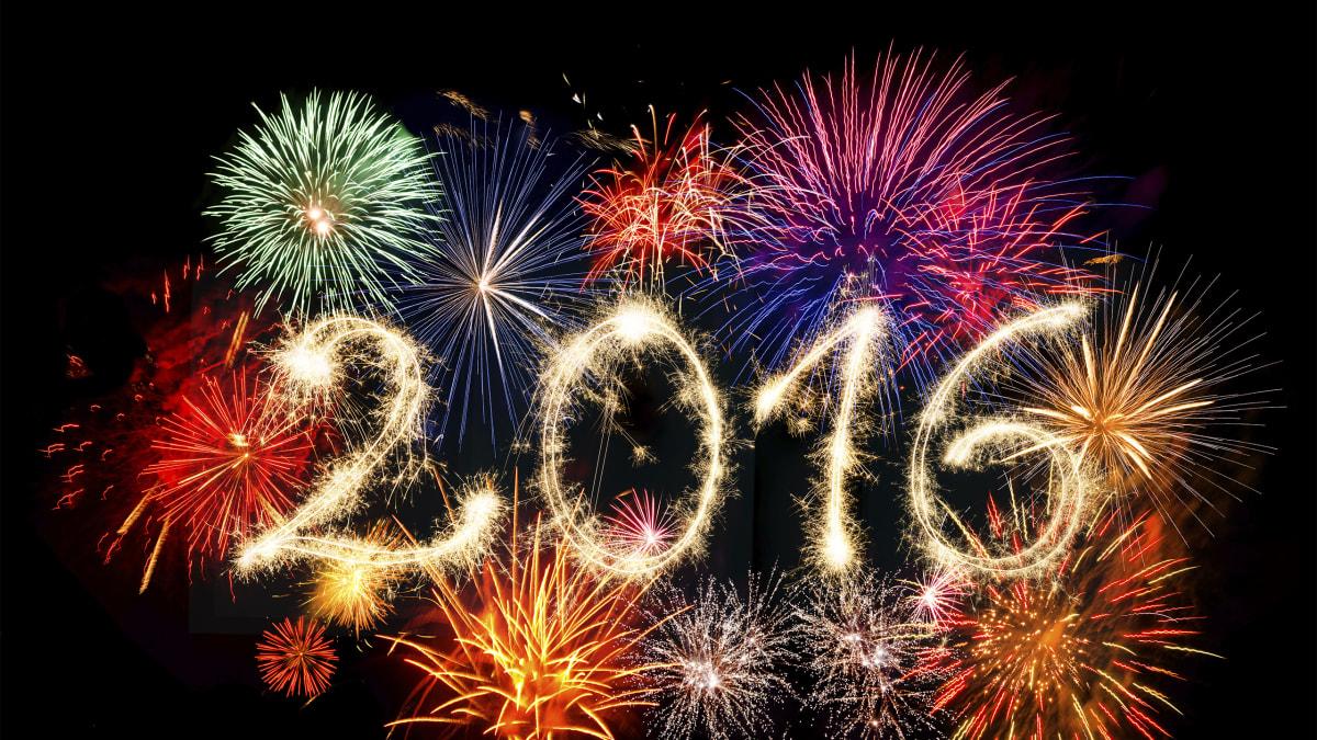 Words We Should Stop Using in 2016