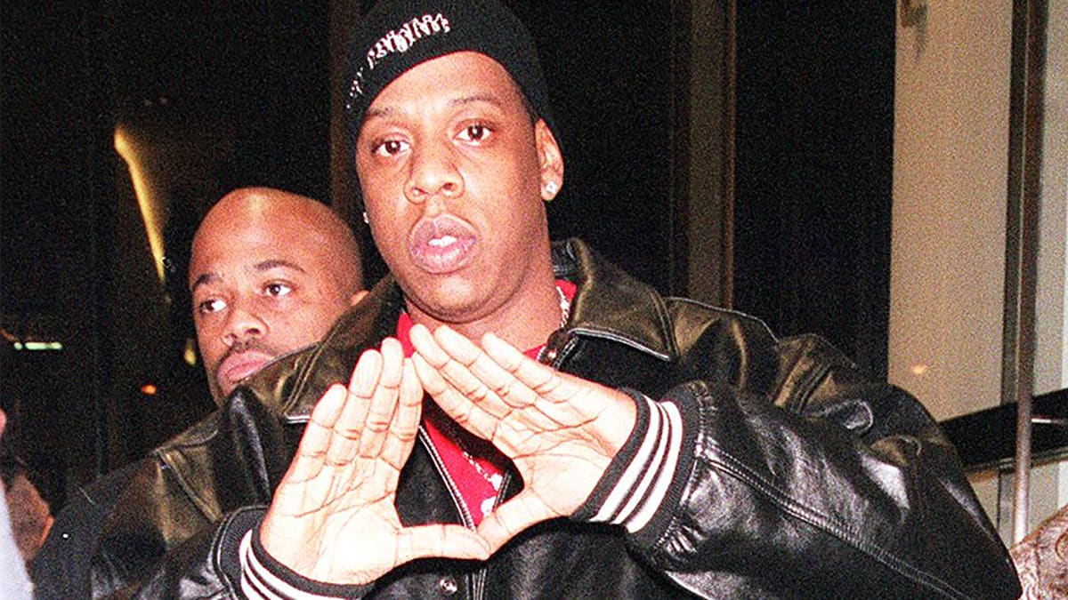 How the Illuminati Stole the Mind, Soul, and Body of Hip-Hop