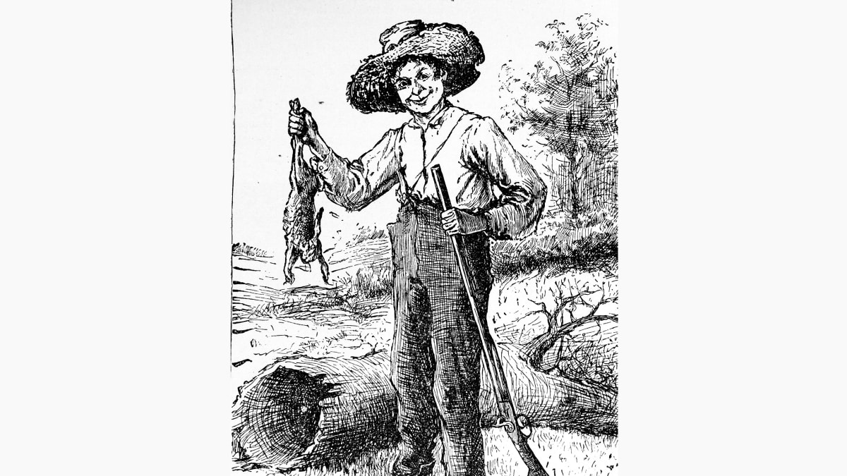 huck finn opposition to racism School essays and reports about novels test prep material : history.