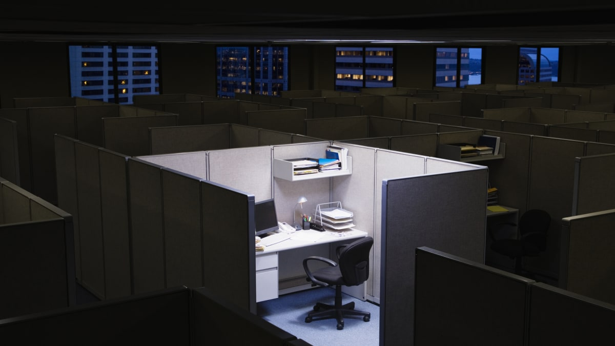 night shifts of workers essay People must work evening, night, and—worst of all—rotating shifts shift work runs contrary to our natural, circadian rhythm human resources professionals must manage these 20 million night owls, and there's plenty to manage.
