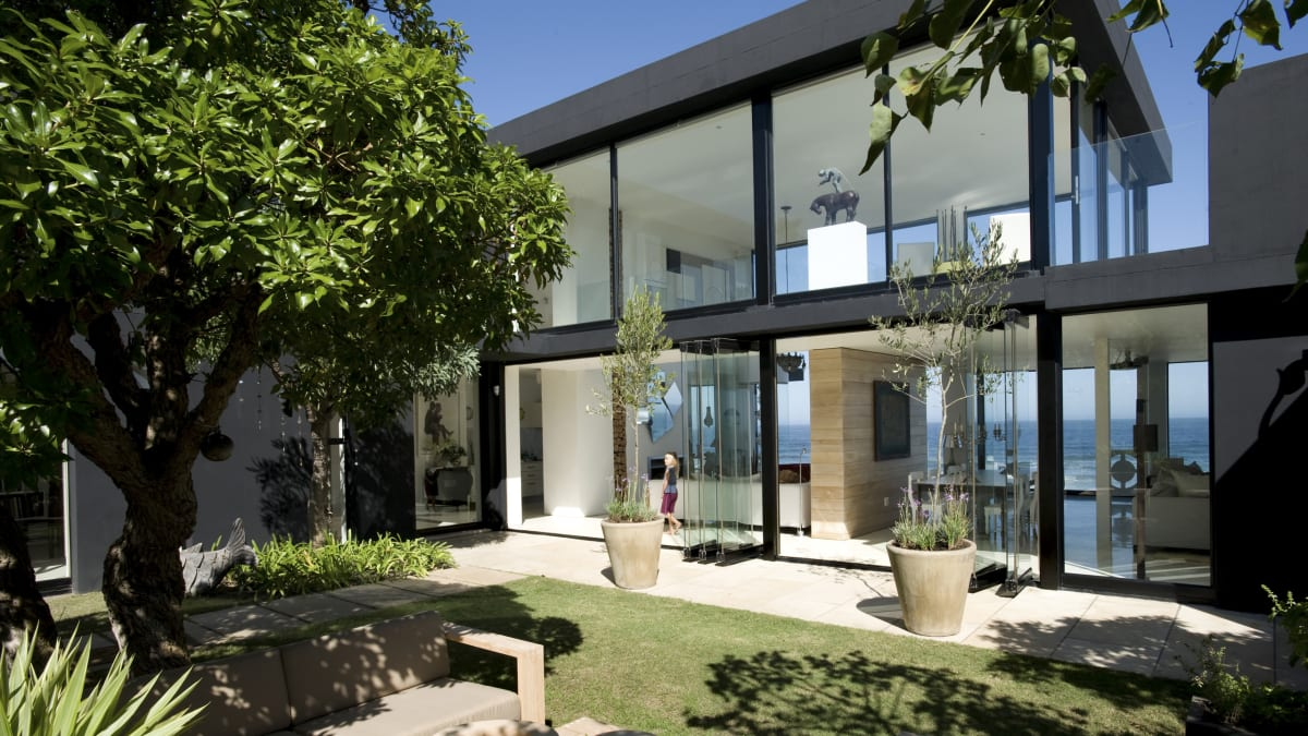 OMG, I Want This House: South Africa (PHOTOS)