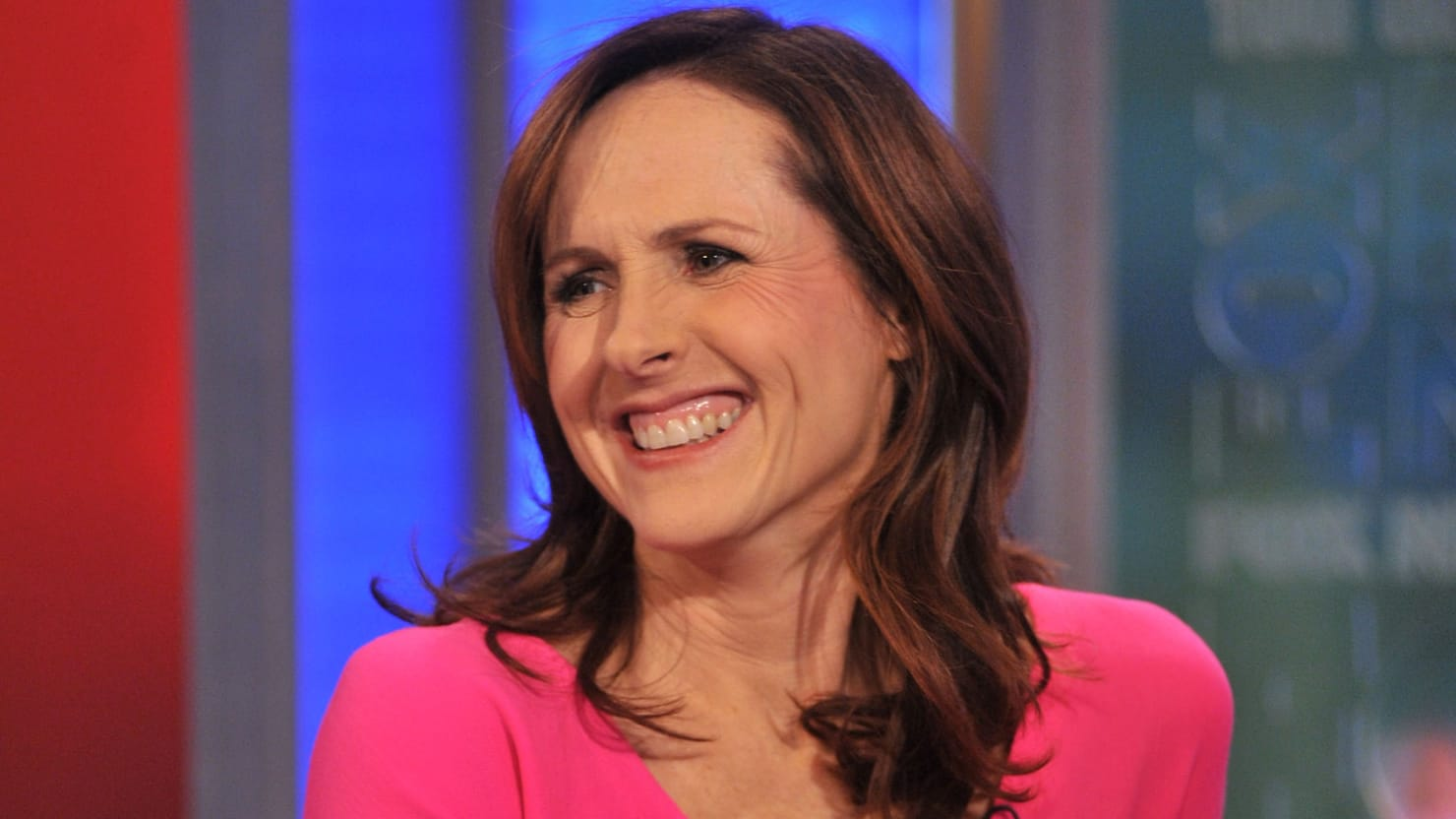 What to see with Molly Shannon 53