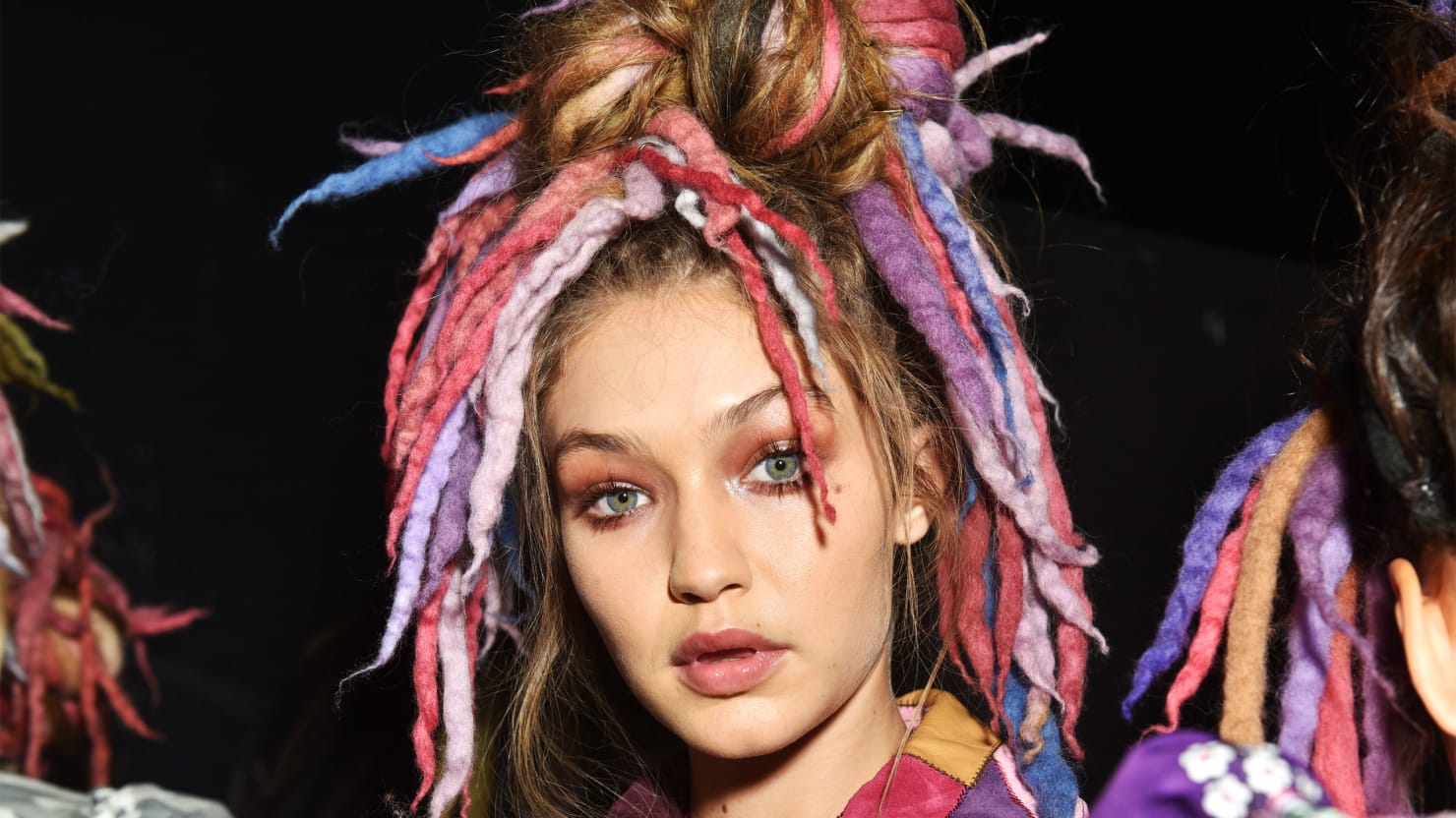 who u2019s guilty when it comes to crimes of cultural appropriation