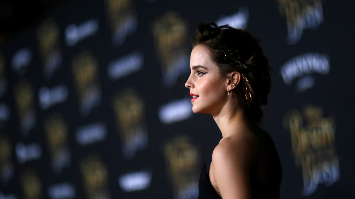 Emma Watson To Take Legal Action Over Her Private Photos